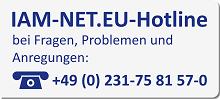Rufen Sie uns an...